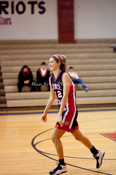 QO Basketball-0188