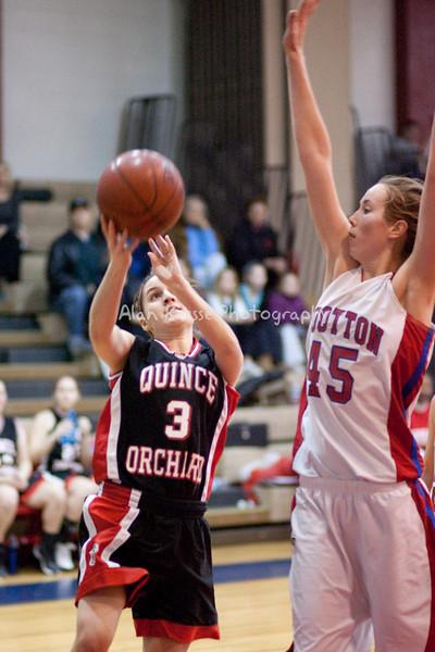 QO Basketball-0293