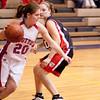 QO Basketball-0272