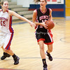 QO Basketball-0203