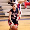 QO Basketball-0235