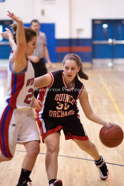 QO Basketball-0318