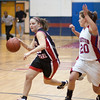 QO Basketball-0262