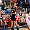 QO Basketball-0321