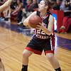 QO Basketball-0228