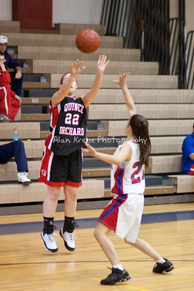 QO Basketball-0239