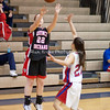 QO Basketball-0239