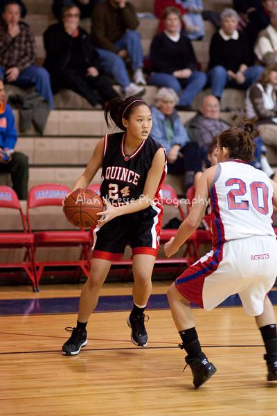QO Basketball-0311