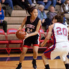 QO Basketball-0311