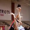 QO Basketball-0215