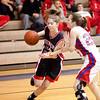 QO Basketball-0278