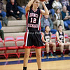 QO Basketball-0325