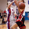 QO Basketball-0287