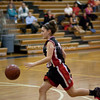QO Basketball-0361