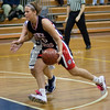 QO Basketball-0369