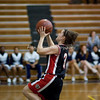 QO Basketball-0366
