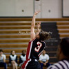 QO Basketball-0367