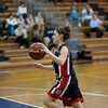 QO Basketball-0362