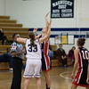 QO Basketball-0347