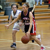 QO Basketball-0368