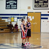 QO Basketball-0346