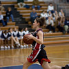 QO Basketball-0363