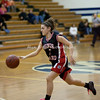 QO Basketball-0359