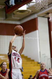 QO Girls Basketball-3492