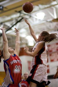 QO Girls Basketball-3482