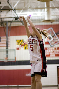 QO Girls Basketball-3491