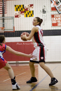 QO Girls Basketball-3483