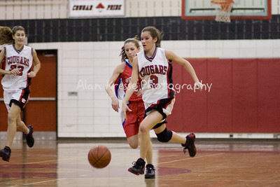QO Girls Basketball-3499
