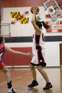 QO Girls Basketball-3484