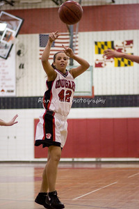 QO Girls Basketball-3462