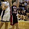 QO Basketball-0586