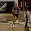 QO Basketball-0593
