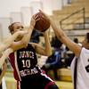 QO Basketball-0573