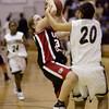 QO Basketball-0616