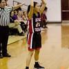 QO Basketball-0570