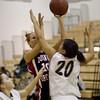 QO Basketball-0574