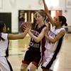 QO Basketball-0601