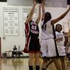 QO Basketball-0588