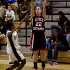 QO Basketball-0584