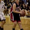 QO Basketball-0585