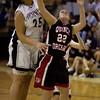 QO Basketball-0587