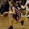 QO Basketball-0582