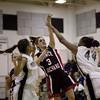 QO Basketball-0590
