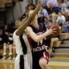 QO Basketball-0619