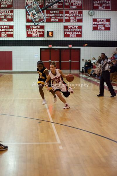 QO Basketball-0917