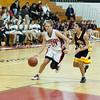 QO Basketball-0931